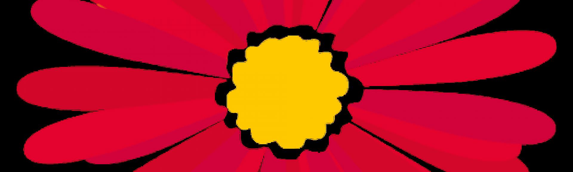 cropped-Gerbera-logo-06.png