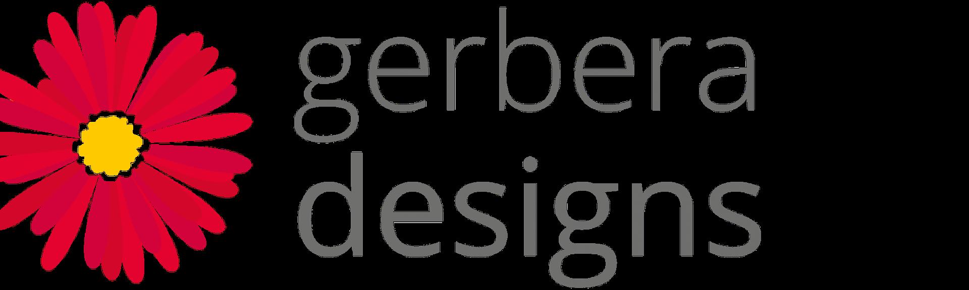 Gerbera-logo-05
