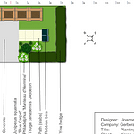 Design - recycling area2 without label (2)